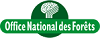 L'Office National des Forêts
