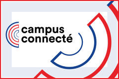 vignette-campus_connecte_1117706.79