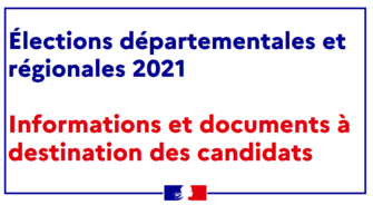 Informations et documents